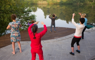 Workshop_Bewust_Bewegen_Qigong_bij_Merlijn_Body_en_Mind_Center