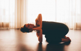 Intensive_yin_yoga_merlijn_body_en_mind_center