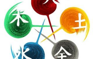 chinese leer