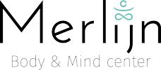 Merlijn | Yoga, Pilates, Bodybalance in Delft en Rijswijk Logo